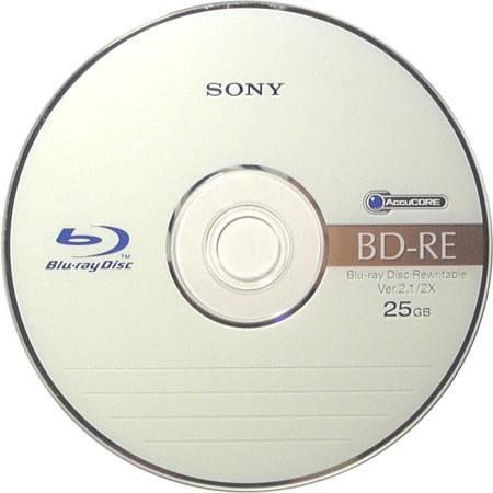 Evolutie van opslagmedia - Idee opslag cd ...
