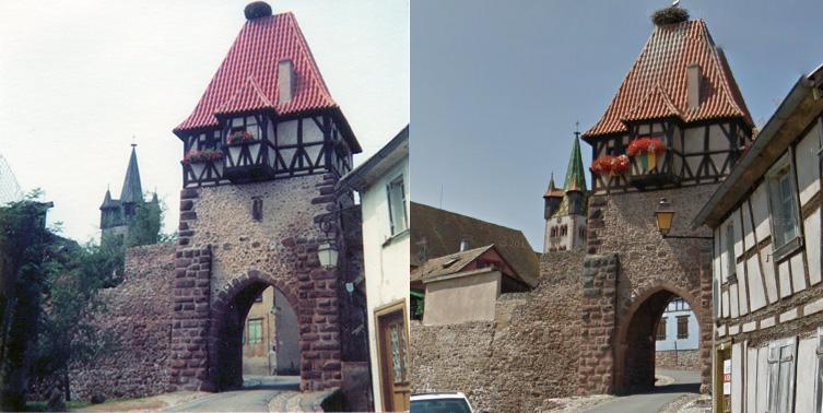 Châtenois_Alsace_1981