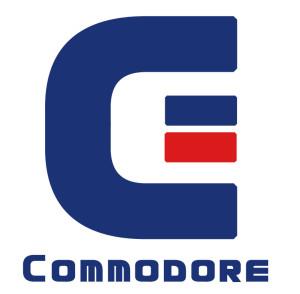 CommodoreNew