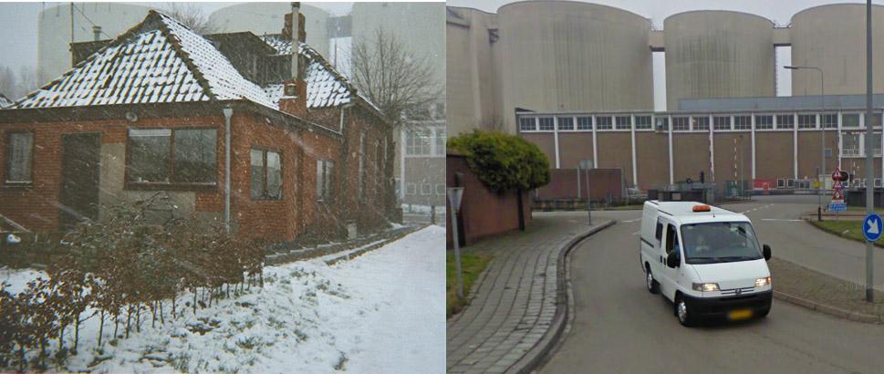HoogkerkHoendiep_1987-2011