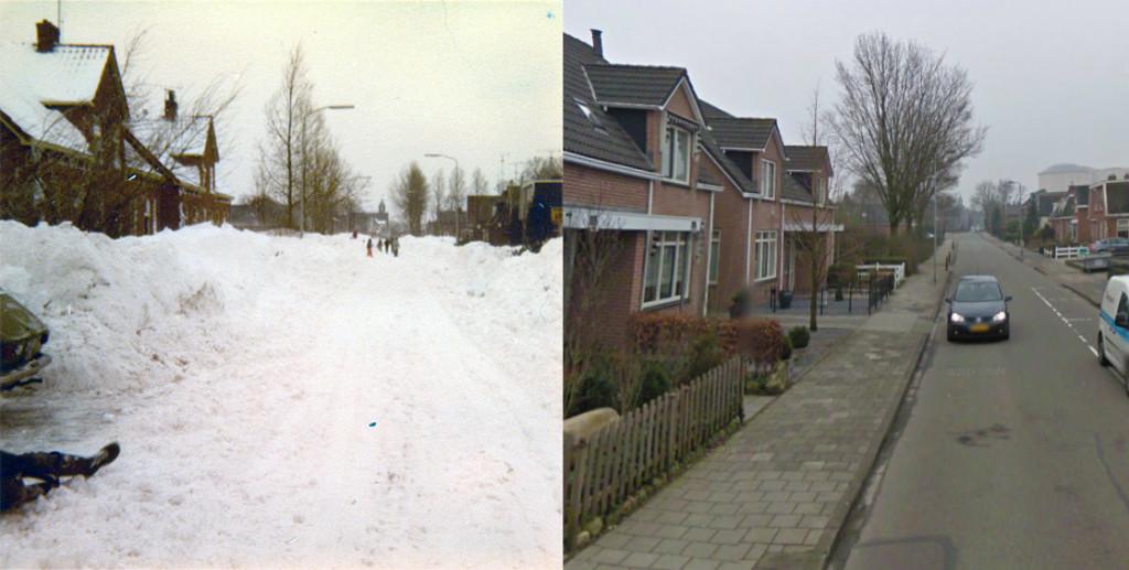 HoogkerkKerkstraat1979-2011